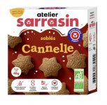 Cannelle - 40g