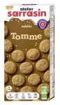 Tomme - 100g