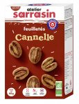 Cannelle - 60g